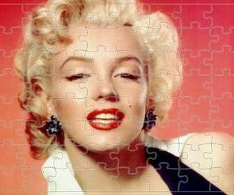 Crée un puzzle personnalisé avec la photo de votre choix et vous aurez quelle sera prête à imprimer et découper en quelques étapes simples.