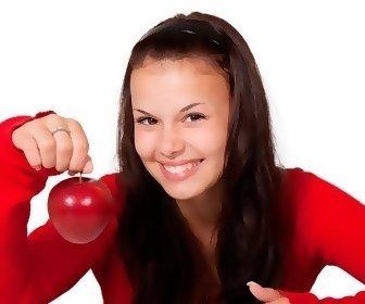 effet de maquillage virtuel en ligne pour votre photo qui laissera beaucoup plus joli.
