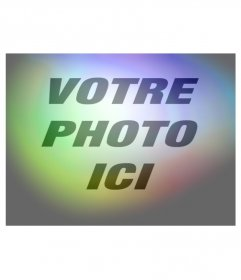 Filtrer les photos de pourpre feux rouges, bleus et jaunes