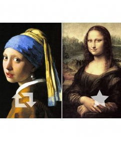 """Les marges des deux photos sur twitter avec """"retweet"""" et """"similaires"""". Appels avis"""