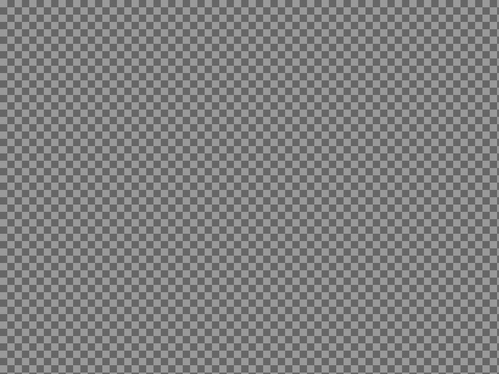 """Fond d""""écran personnalisable avec 3 photos, vous pouvez utiliser comme fond d""""écran"""