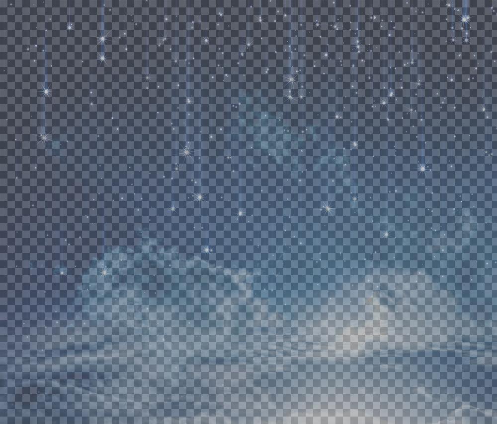 Collage éditable avec un filtre étoile pour télécharger originale effet photo de vos photos dun collage de télécharger trois photos et ajouter un filtre étoile et vous pouvez le partager avec vos amis. Vos images auront une touche frappante avec cet effet libre